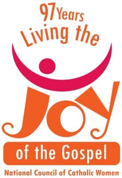 Joy97_Logo6b_1665-1935_OT_Gospel_Trans_cln