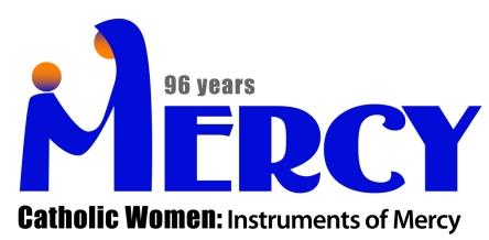 NCCW_Mercy_Logo_Conven.16_OT.final