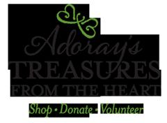 treasures-widget
