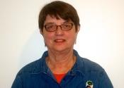 mary-arnold-secretary
