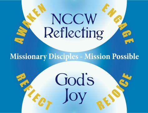 NCCW_Conv2018_Logo_Lg300RGB