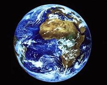 earthdayPicture1